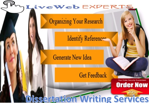 Dissertation And Thesis Writing Services.jpg